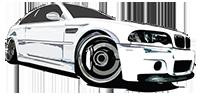 Выкуп автомобилей в Брянске и области